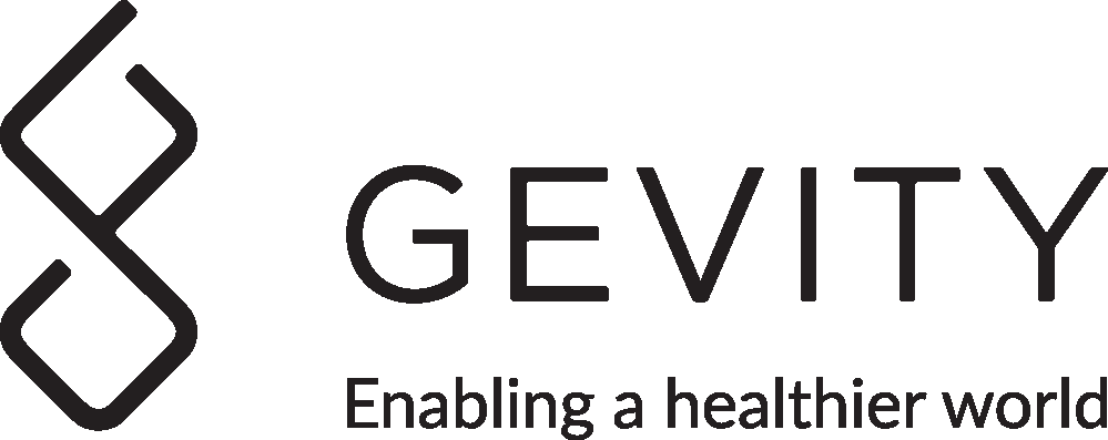 Gevity, Enabling a healthier world