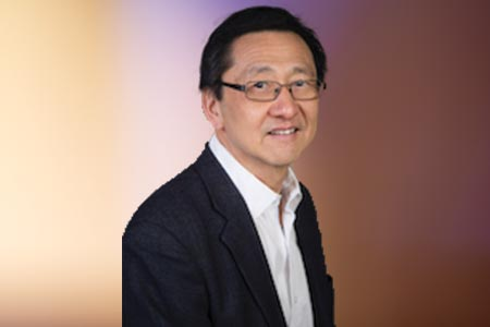 Profile picture of Dr. Francis Lau