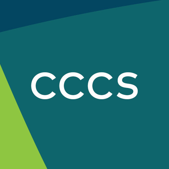 National certification exam (NCE) application CCCS