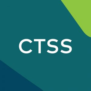 National Certification Exam (NCE) Application CTSS