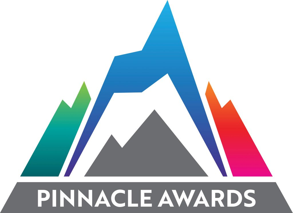 Pinnacle Awards Logo