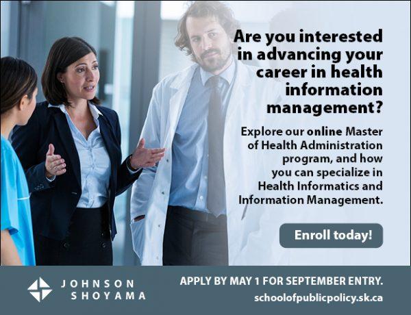 Master of Health Administration (MHA)