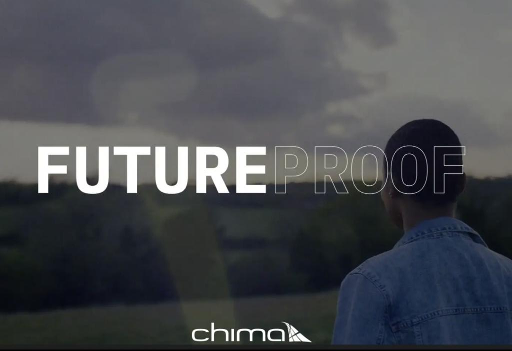 HIP Week 2021: Futureproof video