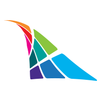 CHIMA icon
